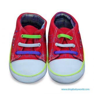 Shoes USL-EG065