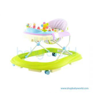 BABY WALKER W1121NA2(1)