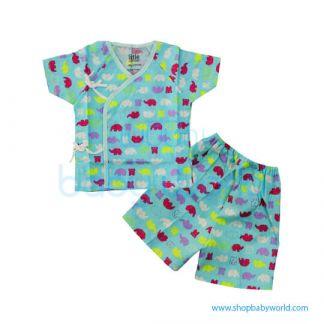 Baby Cloth Set WA102