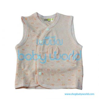 Love In Colors Baby vest YCB363701(1)