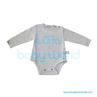 Love In Colors Baby Whole-body dressing YCL163703(1)
