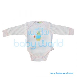 Love In Colors Baby Whole-body dressing YCL163706(1)