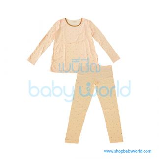Love In Colors Warm Suit YDC593425(1)