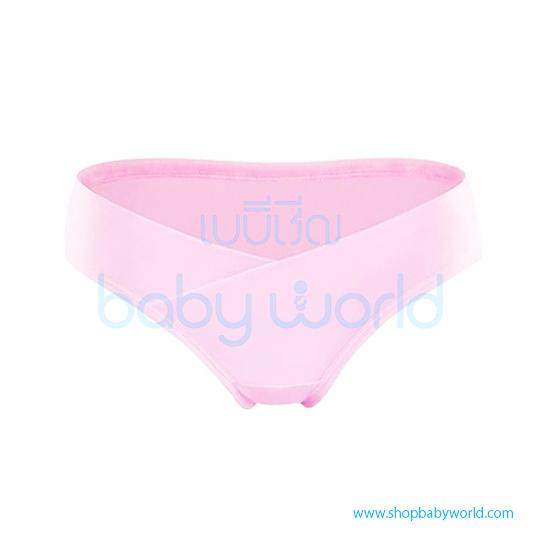Love In Colors Lowerwist underwear YDJ395622(1)