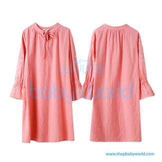 Love In Colors Long sleeve skirt YDQ161971(1)