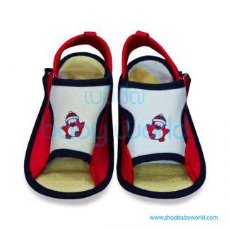 Shoes ZSH-010