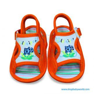 Shoes ZSH-011