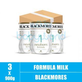 Blackmores (1) 900g (3)CTN