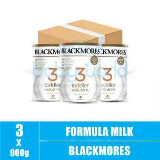 Blackmores (3) 12-36M 900g (3)CTN