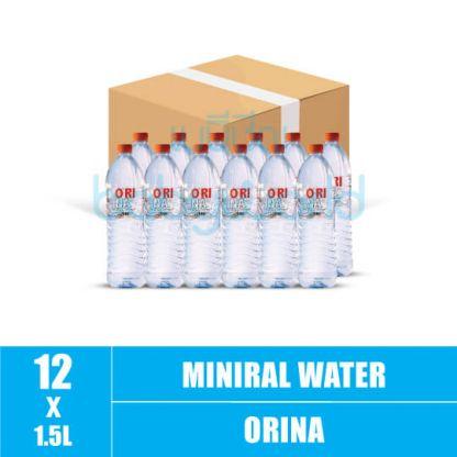 ORiNA 1.5L(12)(CTN)