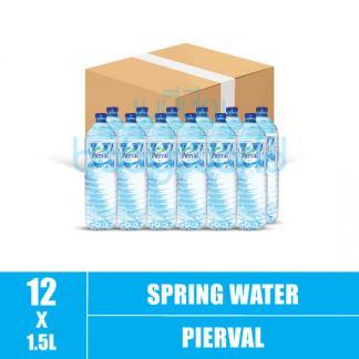 Pierval 1.5L(12)(CTN)