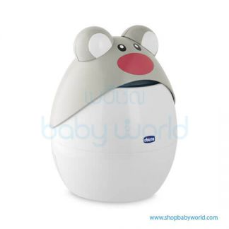 Chicco Super Soft Piston Bear Nebulizer (6)