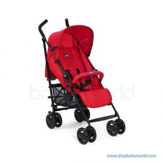 Chicco London Up Stroller With Bumper Bar 7079258640000(1)