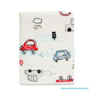Muslin Tree Waterproof washable Underpad 70*110cm GND180820017