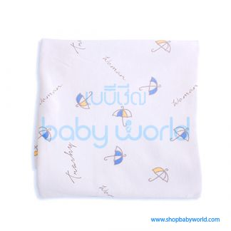 Muslin Tree Pure Cotton Baby Towel 95x95cm MMTB190717003