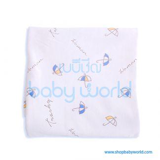 Muslin Tree Pure Cotton Baby Towel 95x95cm MMTB190717003