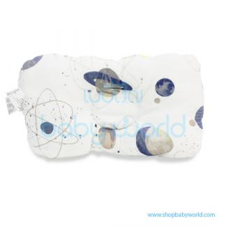 Muslin Tree Baby Pillow Planets YZT299013