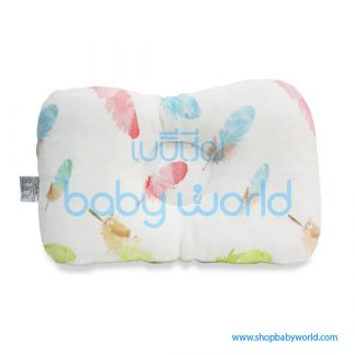 Muslin Tree Baby Pillow Feather YZT299018