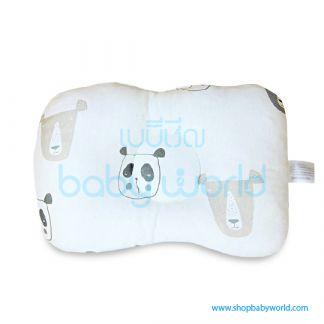Muslin Tree Baby Pillow Panda YZT299023