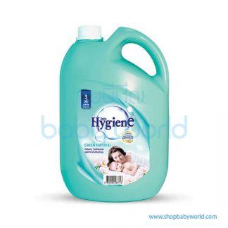 Hygiene Softener G 3.5L