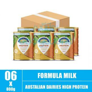 AD High Protein- 1+ 800g (6)CTN