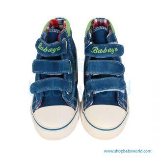 Shoe A 5002