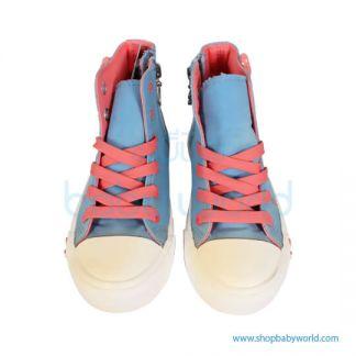 Shoe A 5138