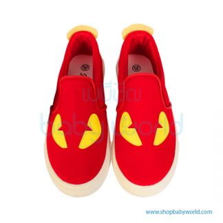 Shoe A 5161