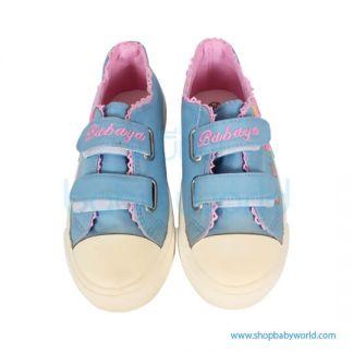 Shoe A 5163