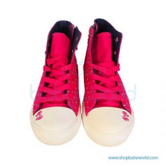 Shoe A 5167