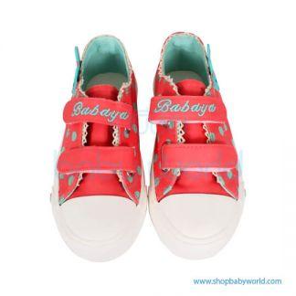 Shoe A 5170