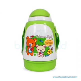 Kid Bottl 800ml NC 019391(1)