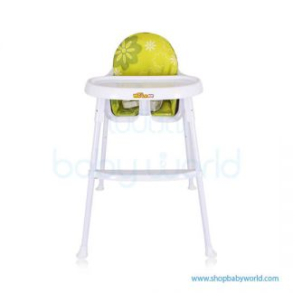 (DC) Master High Chair YL-1928(1)