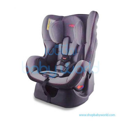 Farlin Silky EA-1009-Red Baby Car Seat Red
