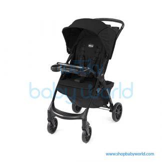Chicco Mini Bravo Travel System Stroller 4079664450070