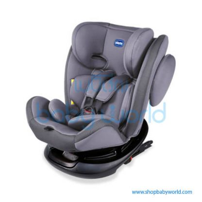 Chicco Unico car seat 00079848840000