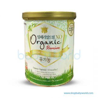 XO-Organic (1) 400g (12)