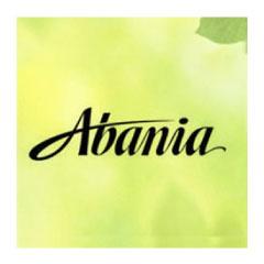 Abania