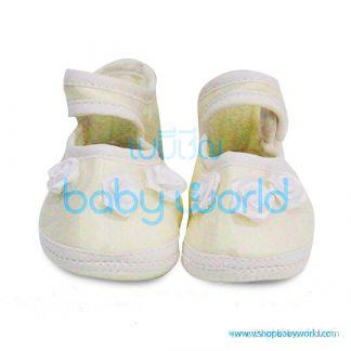 Shoes SA90-96-34