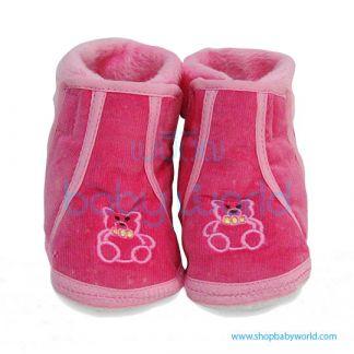 Shoes SH4