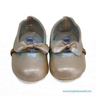 Shoes VC811