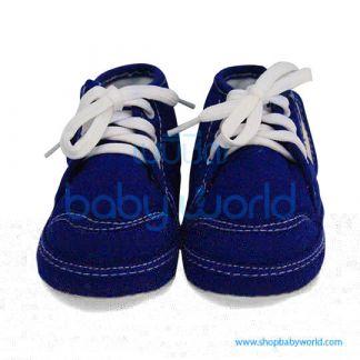 Shoes VC825-822