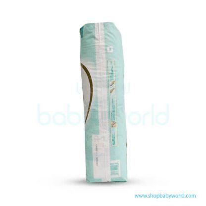 Pampers Premium Pants XL46 (3)