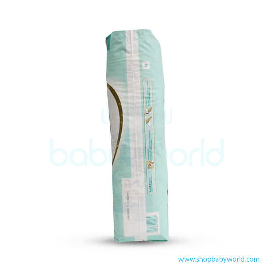 Pampers Premium Pants XL46 (3)
