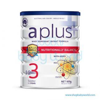 aPLUS Step 3 900g (6)