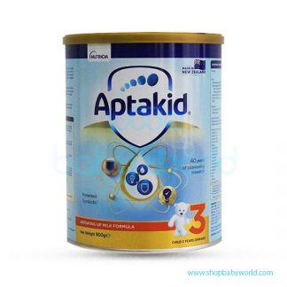 Dumex Aptakid Step3 900g WA (3)