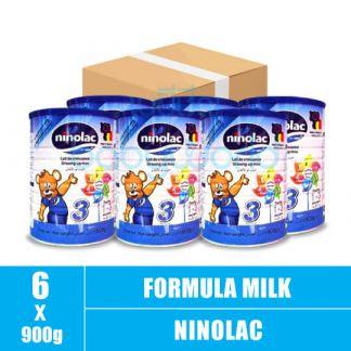 Ninolac (3) 1y+ 900g (6)