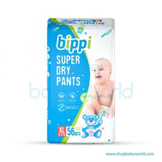 BIPPI Super Dry Pants L-62 (4)