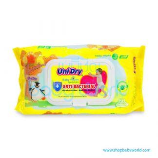 Unidry Wips 80pcs (24)