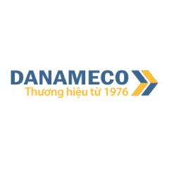 Danameco